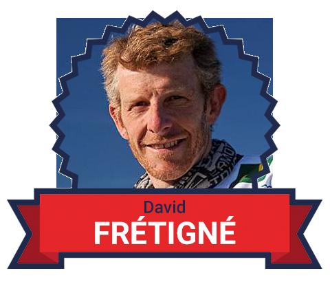 cocarde-fretigne-page