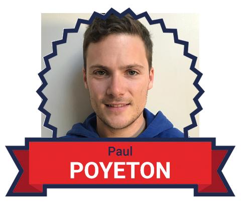 cocarde-poyeton-page