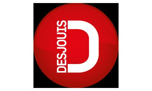 desjouis