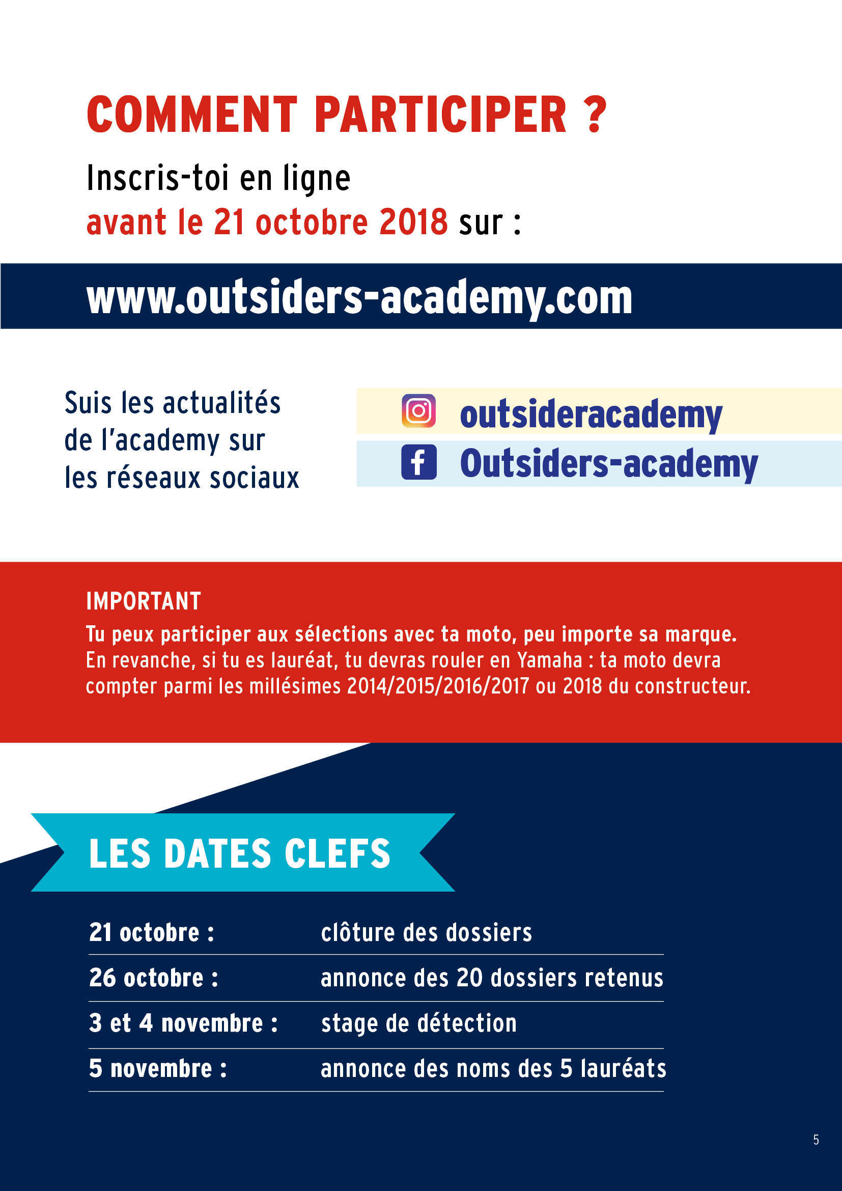 DP-OUTSIDERS_ACADEMY-20195