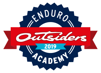logo-outsidersacademy-2019