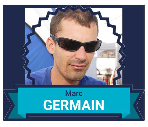 germain-staff2019