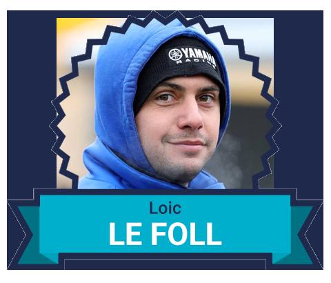 lefoll-staff2019
