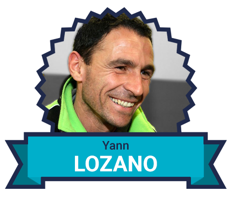 lozano-staff2019
