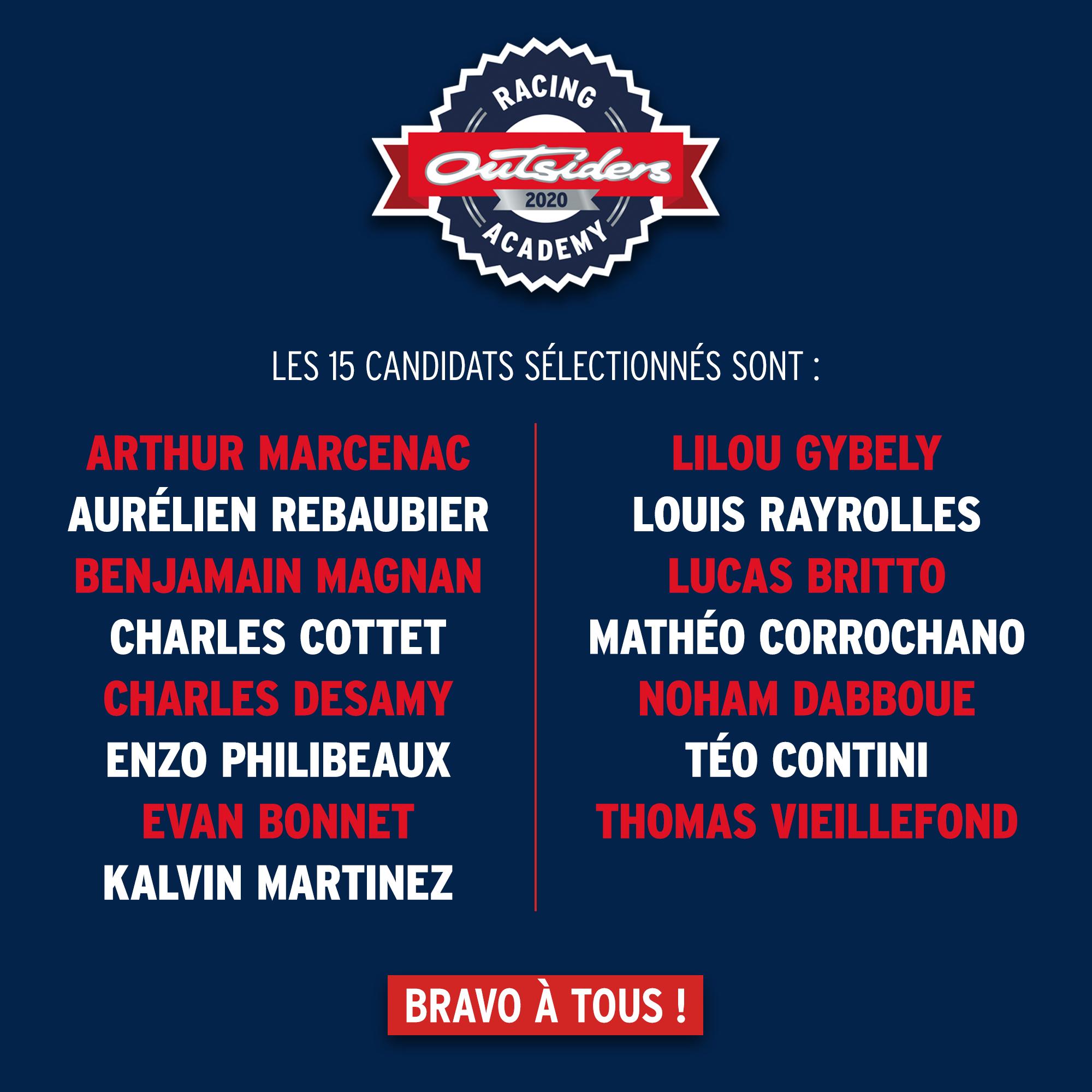 OA-20-candidatselectionnes-insta