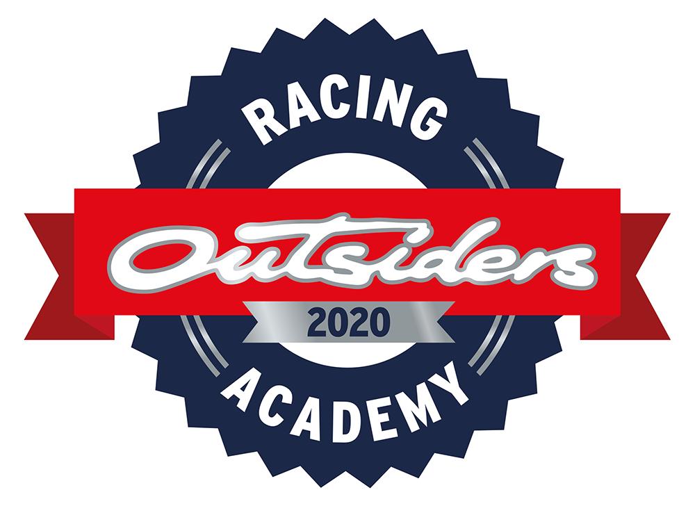 logo-OA-2020