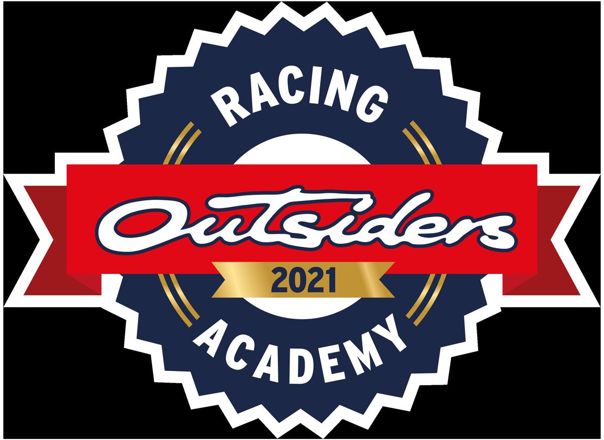 logo-OA21