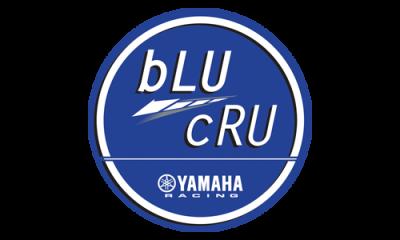 blu-cru