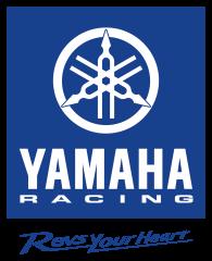 logo-yamaharacing