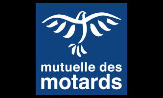 mutuelledesmotards